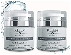 winter face cream for men and women