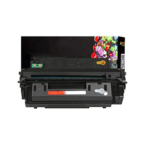 AAMM Cartucho de tóner Q2610A Compatible con HP Laserjet 2300/2300 N / 2300D / 2300dn / 2300dtn / Impresora láser, 2300LH Negro-6000 Páginas
