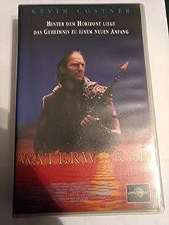 WATERWORLD (Original Kinoformat)