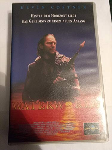 WATERWORLD (Original Kinoformat)