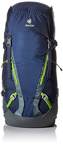 Deuter Guide Lite 32 Volumen 32 navy-granite