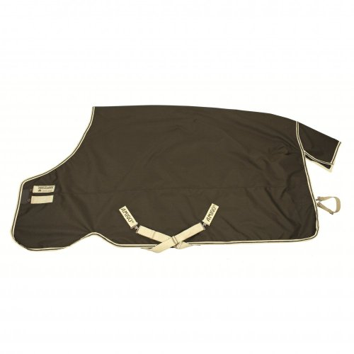 Big Sale Amigo by Horseware XL Lite Turnout Horse Blanket