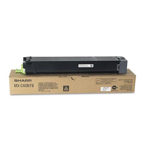 tóner impresora laser fabricante Sharp