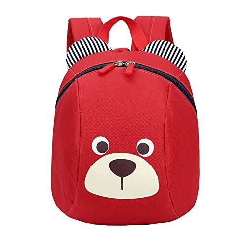 School Bags for Girls Princess Backpacks Nylon Korean Style Book Bag Primary School Backpacks Kids Satchels Children Knapsack