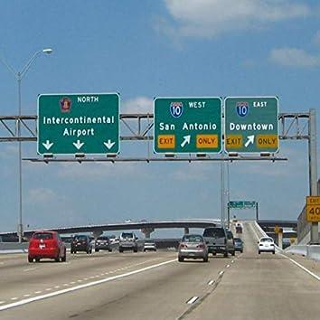 I-10 Bound