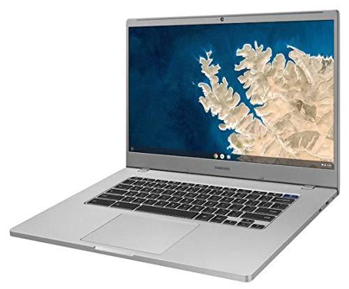 Compare Samsung 350XBA-K01CA (XE350XBA-K01CA) vs other laptops