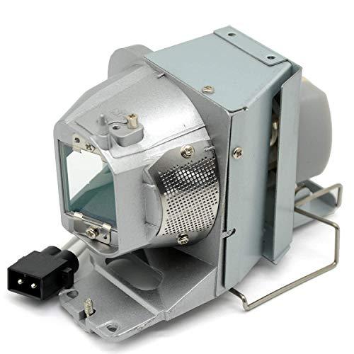 Aimple Lámparas de repuesto para ACER H6520BD P1510 S1283E S1283HNE