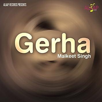 Gerha