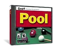 SNAP! Pool (Jewel Case) (輸入版)