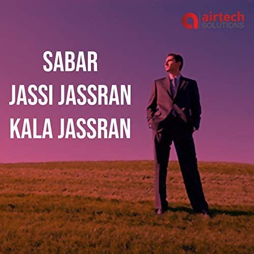 Jassi Jassran