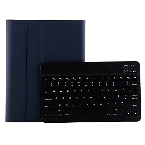 Draadloos toetsenbord hoes voor iPad 9.7