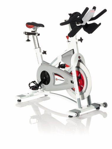 Schwinn A.C. Performance Indoorcycle