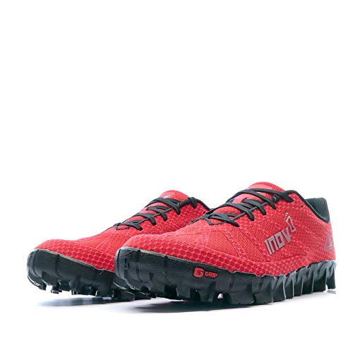 inov-8 Inov8 Mudclaw 275 Trail Running Shoes - SS21-10 Black