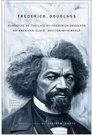 [(Narrative of the Life of Frederick Douglass: An American Slave, Written by