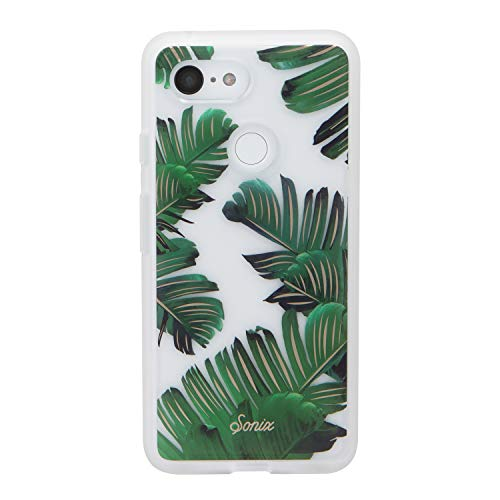 Urban Outfitters Cell Phone Cases