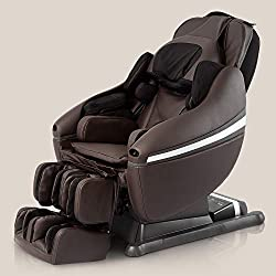 Best Massage Chair Brands in 2020