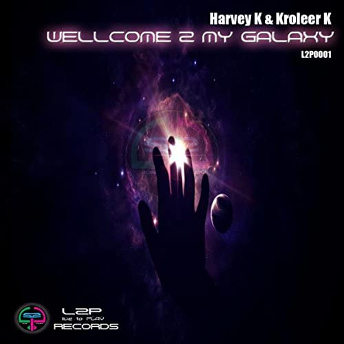 Harvey K & Kroleer K