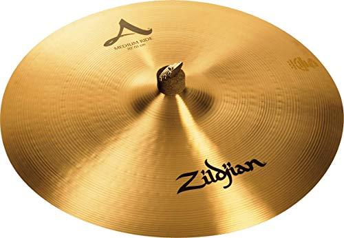 Zildjian A A0034 · Ride-Becken