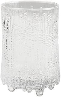 ultima thule glas