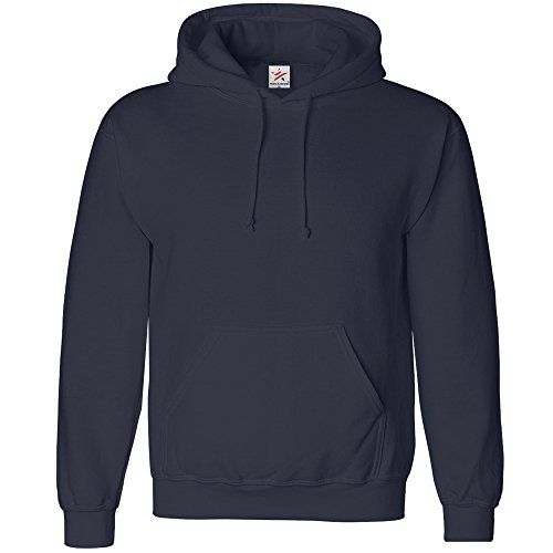 cute pullover hoodie snk