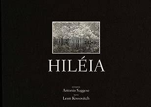 Hiléia