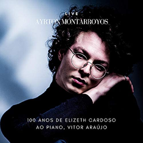 Ayrton Montarroyos feat. Vitor Araújo