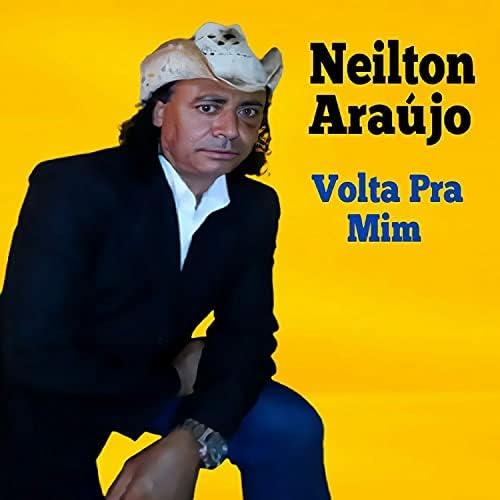 Neilton Araújo