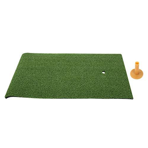 Red de entrenamiento para palos de golf,...