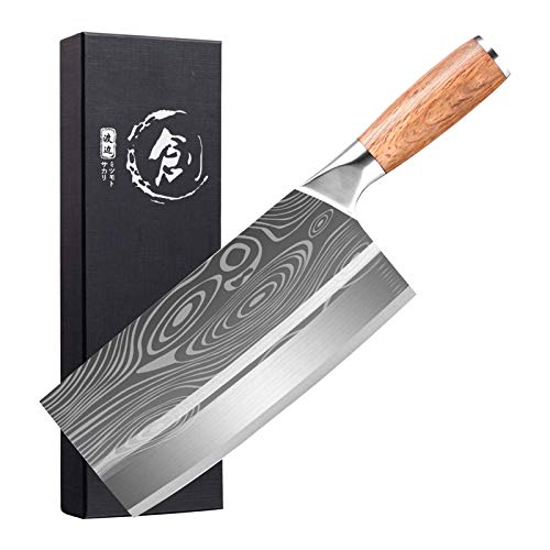 Cleaver Chopping Knife, Chicken Bone Knives, <a href=