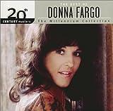 Songtexte von Donna Fargo - 20th Century Masters: The Millennium Collection: The Best of Donna Fargo