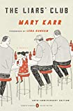 Liars' Club (Penguin Classics)