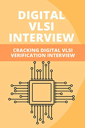 Digital VLSI Interview: Cracking Digital VLSI Verification Interview: Design A Divide By Two Counter Using D-Latch.