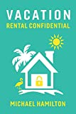 Real Estate Investing Books! - Vacation Rental Confidential (1)
