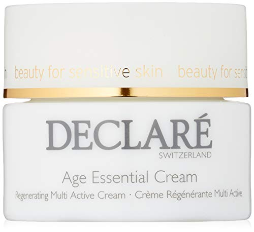 Declaré Age Essential Cream Gesichtscreme, 50 ml