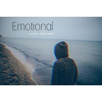 Emotional Soundtrack