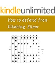 How to defend from Climbing Silver (English Edition)
