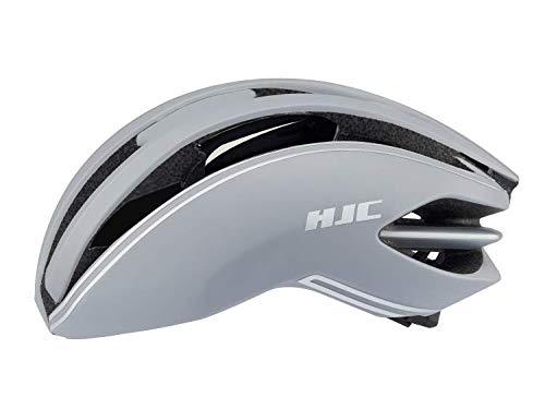 HJC Helmets Ibex 2.0 Casco de Carretera, Unisex Adulto, MT G