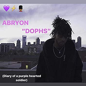 Dophs (Diary of a Purple Hearted Soldier)