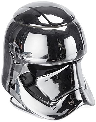 Star Wars 21653 3D-Keramikkeksdose