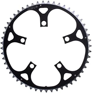 Best outer chainring replacement Reviews