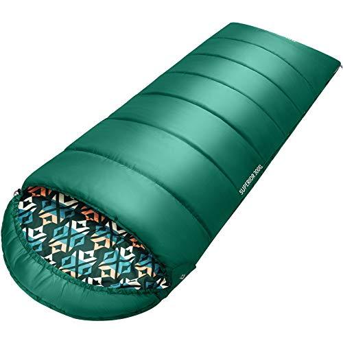 キングキャンプ 寝袋 シュラフ KS2001