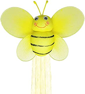 Best bumble bee curtain tie backs Reviews