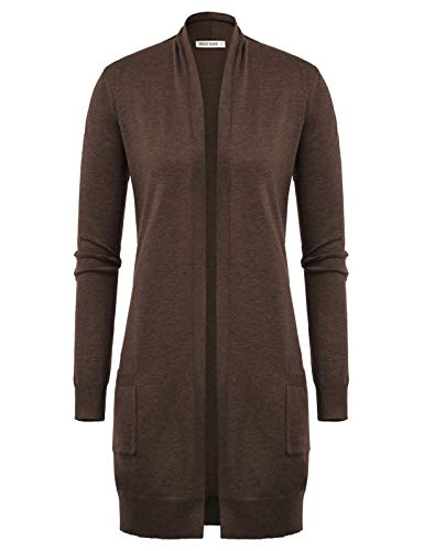 grace karin jackets for women