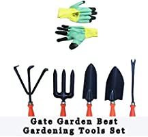Up to 50% off: Gardening best-sellers
