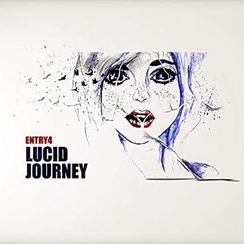 Lucid Journey