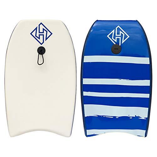 Hubb Lite Fun Size Mini Kickboard