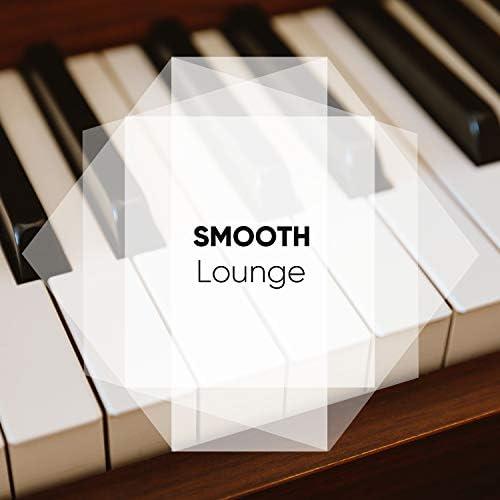 Study Piano Music