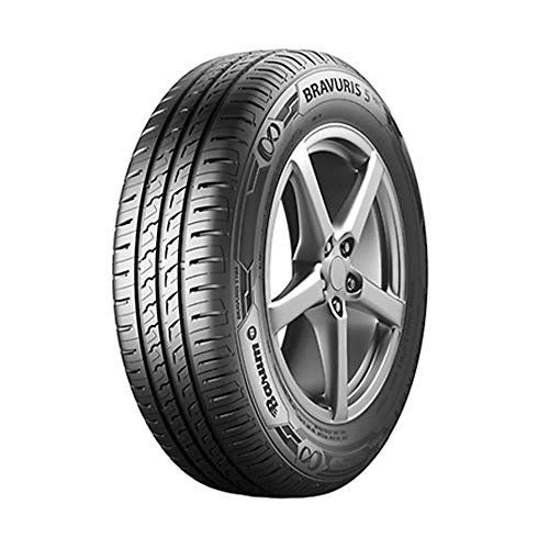 Pneu Barum by Continental Aro 13 Bravuris 5hm 175/70r13 82t