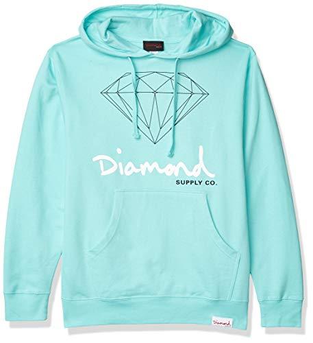 Diamond Supply Co–