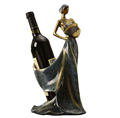 Lista de Producción de vino los 10 mejores. 5